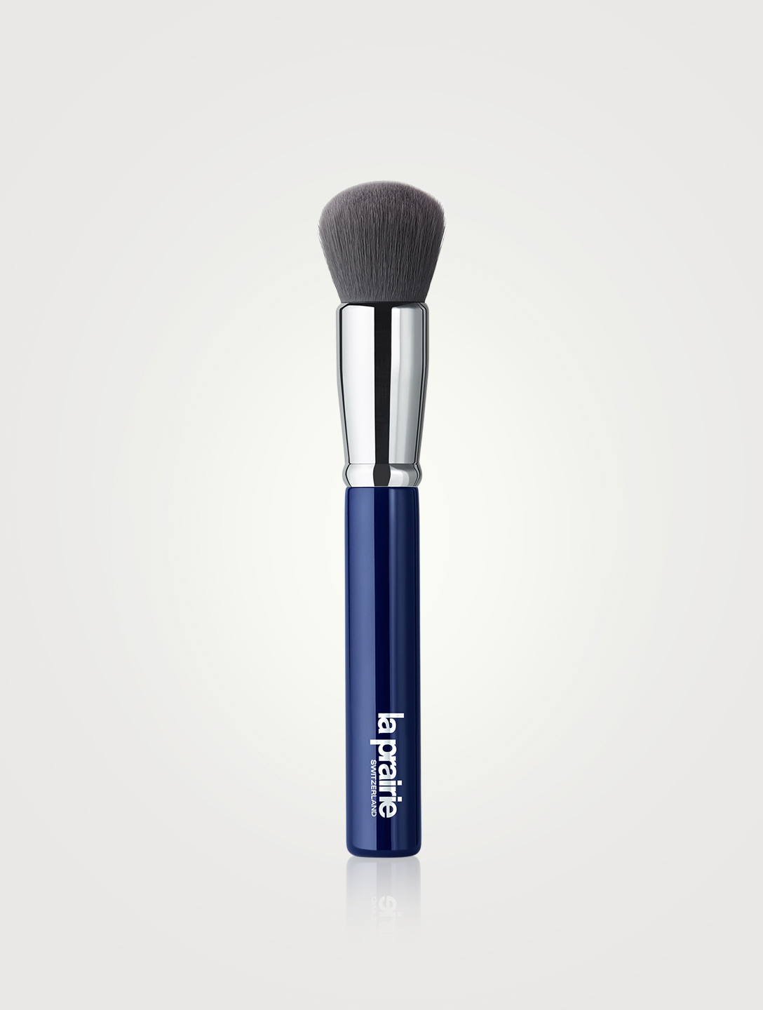 LA PRAIRIE Powder Foundation Brush Beauty