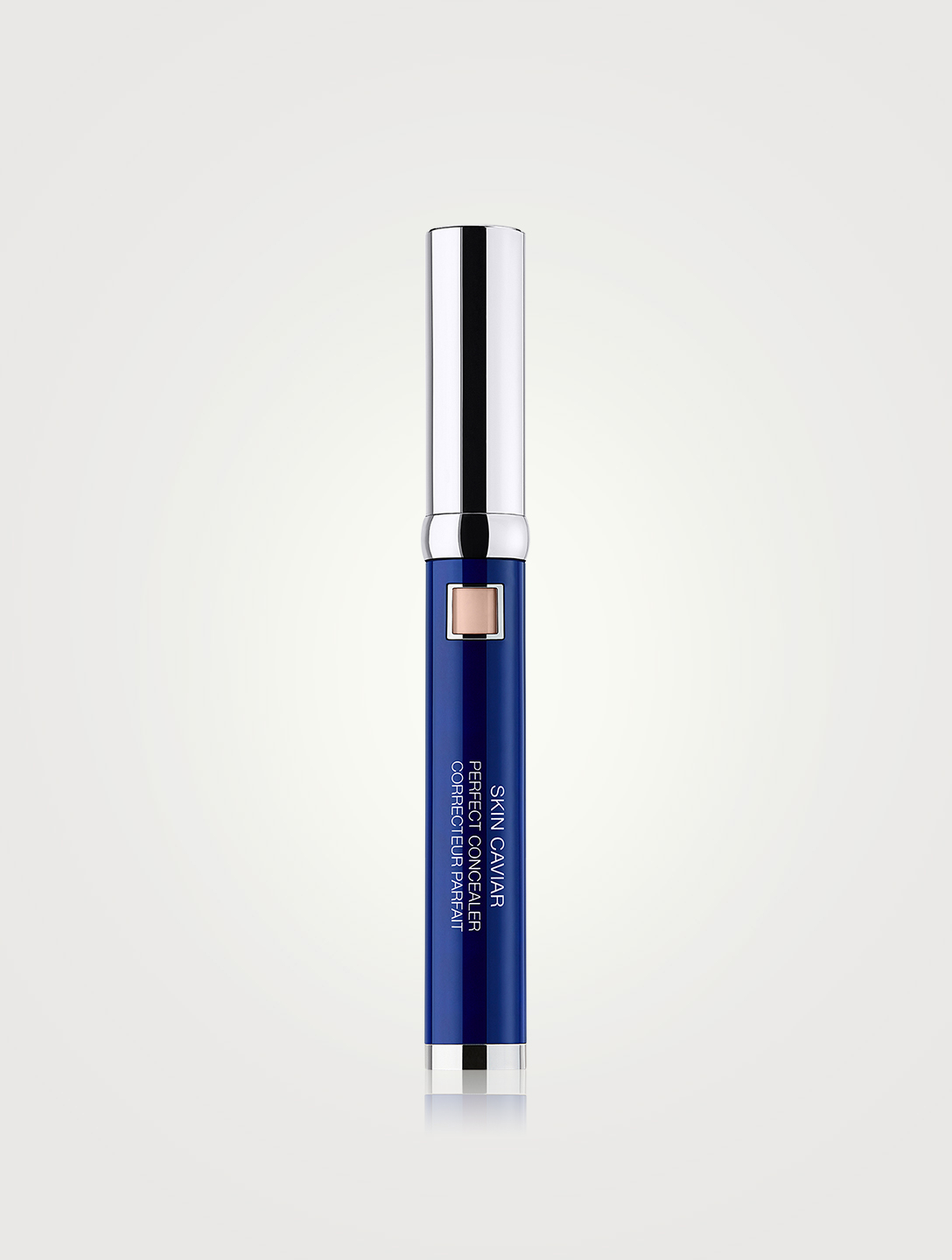 LA PRAIRIE Skin Caviar Perfect Concealer Beauty Neutral