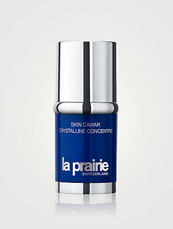 LA PRAIRIE Skin Caviar Crystalline Concentre Beauty