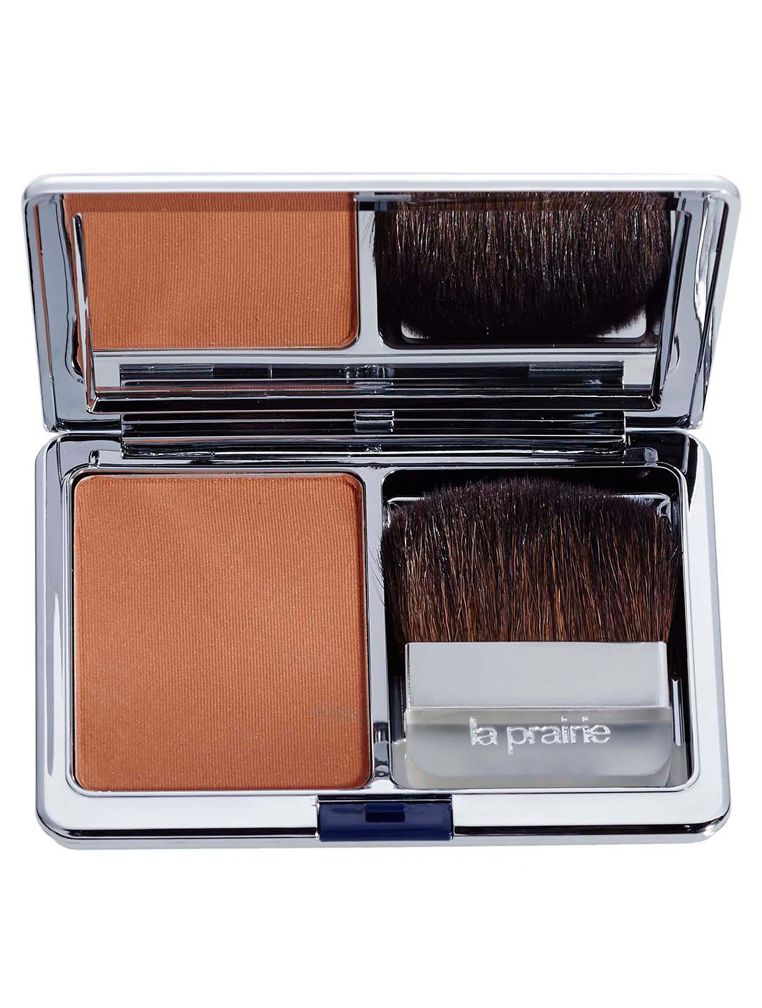 LA PRAIRIE Silky Glide-On Colour Beauty Bronze