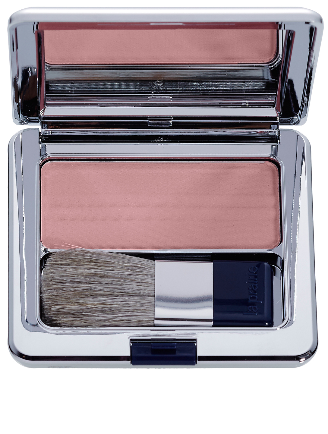 LA PRAIRIE Nourishing Cheek Colour Beauty Pink