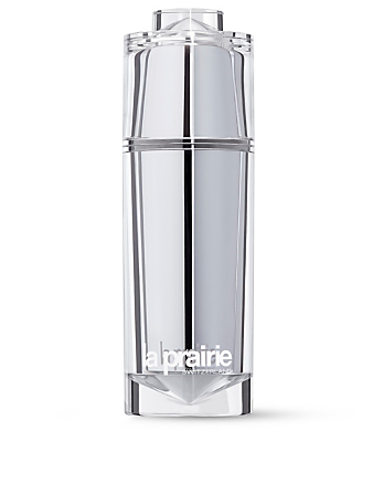LA PRAIRIE Cellular Serum Platinum Rare Beauty