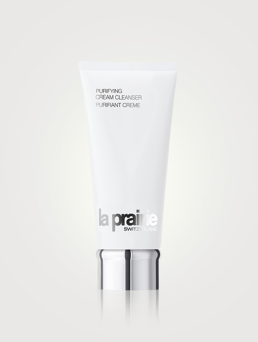 LA PRAIRIE Purifying Cream Cleanser Beauty