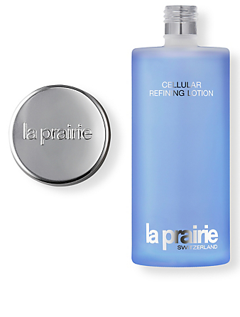 LA PRAIRIE Cellular Refining Lotion Beauty