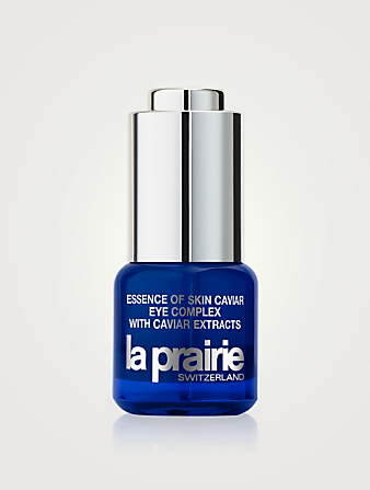 LA PRAIRIE Essence Of Skin Caviar Eye Complex With Caviar Extracts Beauty