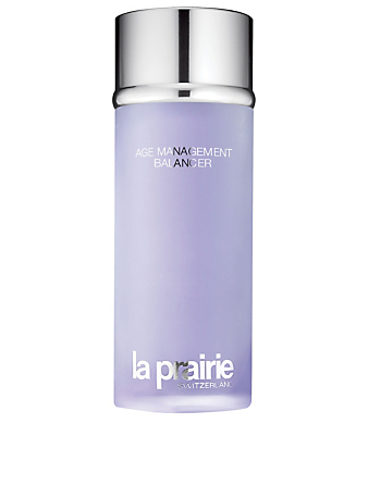 LA PRAIRIE Age Management Balancer Lotion Beauty