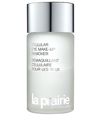 LA PRAIRIE Cellular Eye Make-Up Remover Beauty