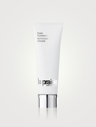 LA PRAIRIE Foam Cleanser Beauty