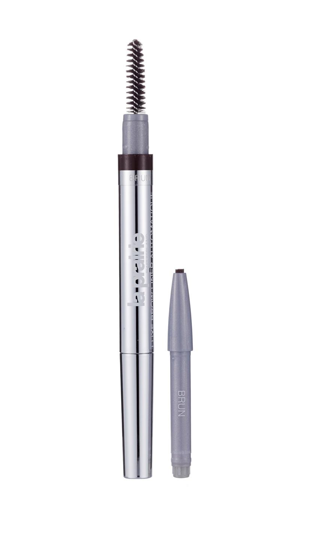 017ac2350f3 LA PRAIRIE Brow Pencil & Brow Groomer | Holt Renfrew