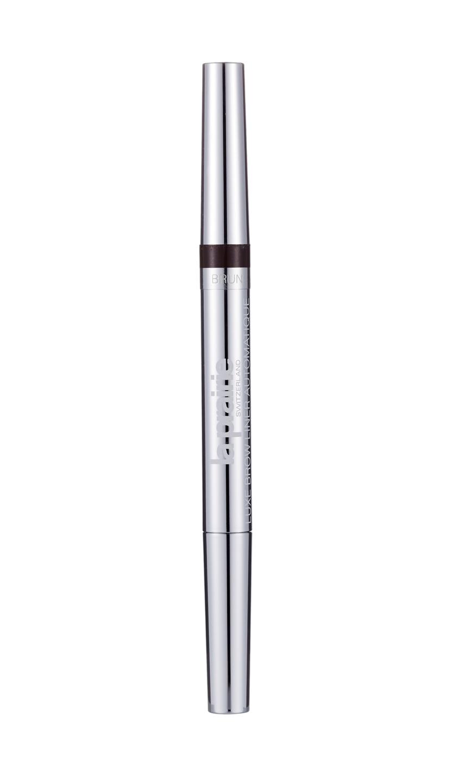 407109bdf61 ... LA PRAIRIE Brow Pencil & Brow Groomer Beauty Brown