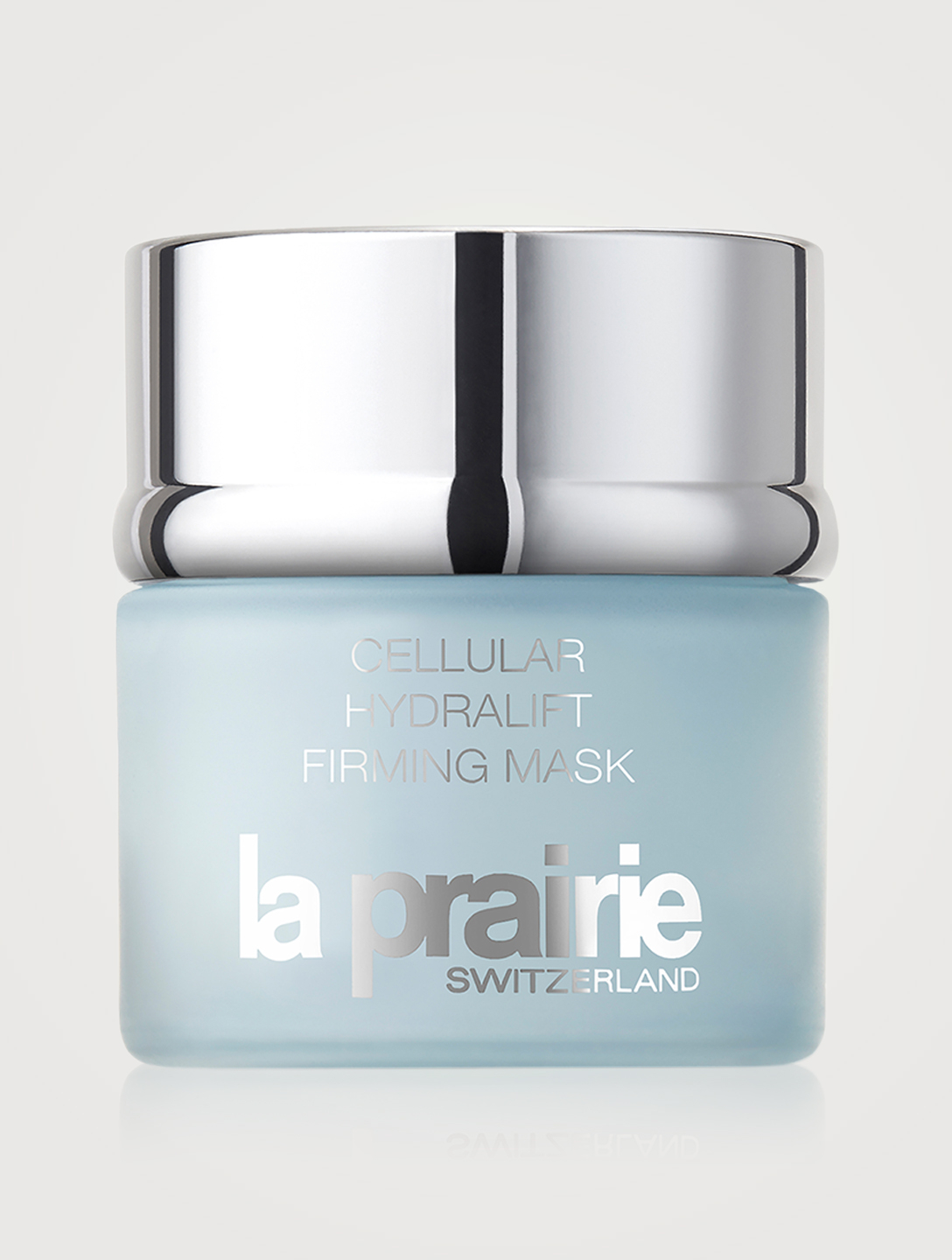 LA PRAIRIE Cellular Hydralift Firming Mask Beauty