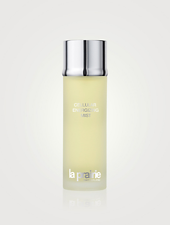 LA PRAIRIE Refreshing, Moisturizing Body Treatment Beauty
