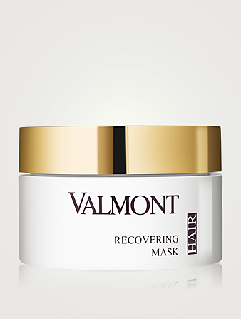 VALMONT Cellular Cream Mask Beauty