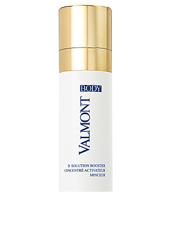 VALMONT Body Slimming Serum Beauty