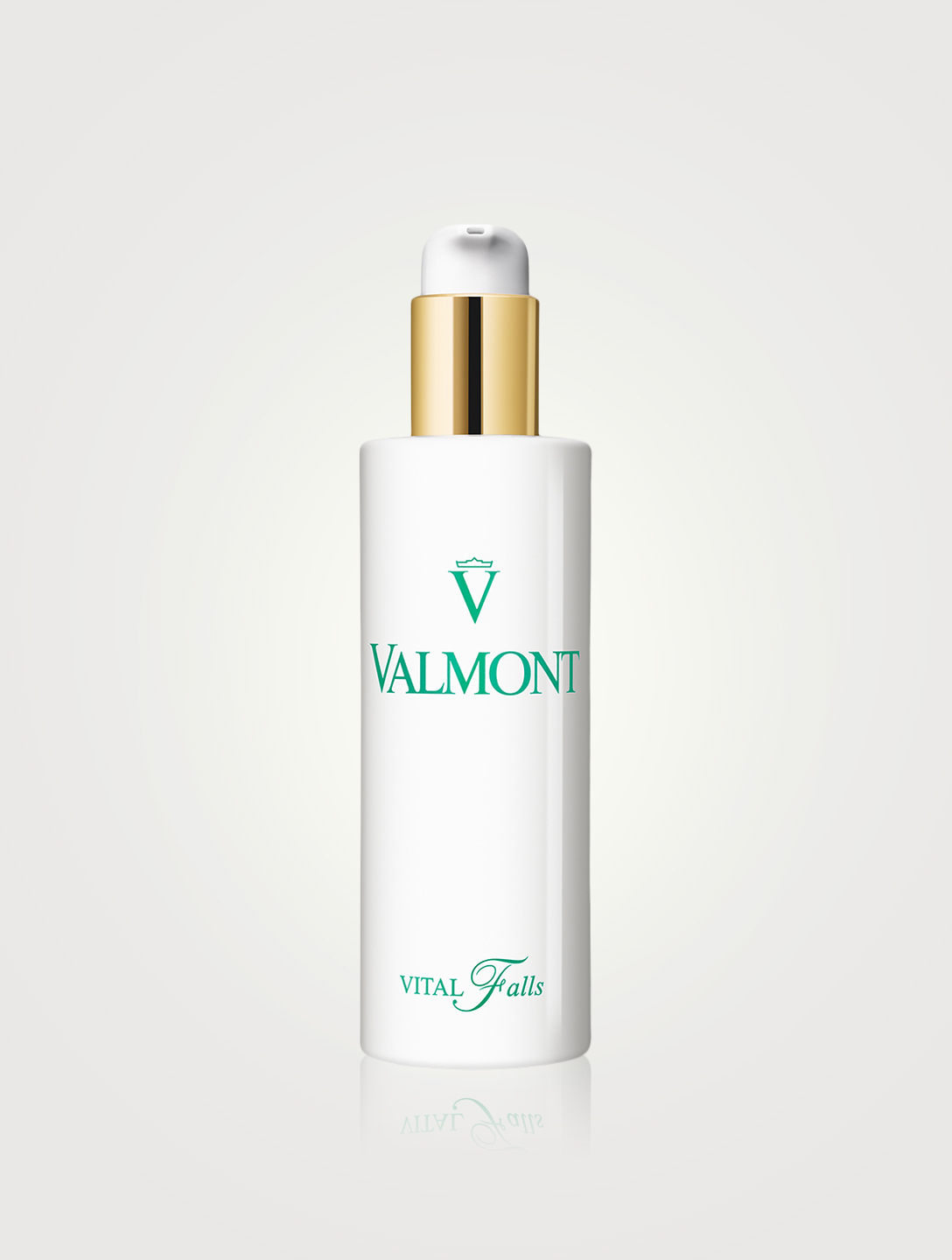 VALMONT Invigorating and Softening Toner Beauty