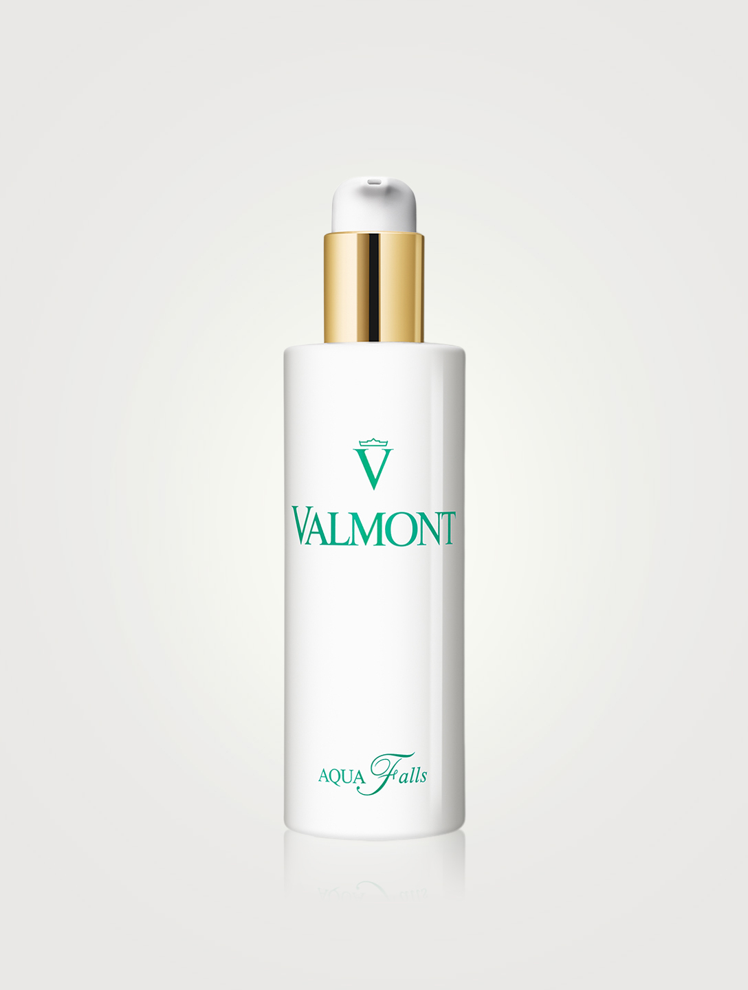 VALMONT Instant Makeup Removing Water Designers