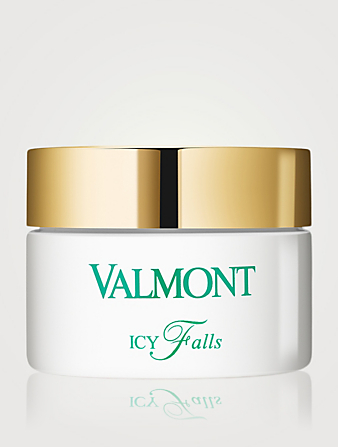 VALMONT Refreshing Makeup Removing Jelly Beauty