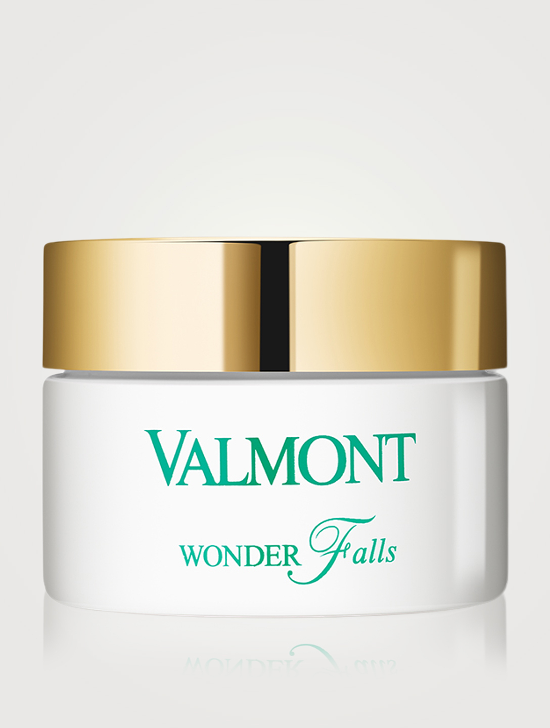 VALMONT Comforting Makeup Removing Cream Beauty