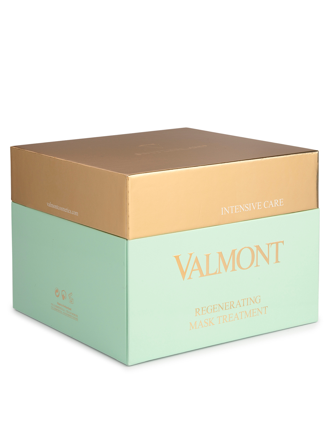 VALMONT Face Regenerating Mask Treatment Beauty