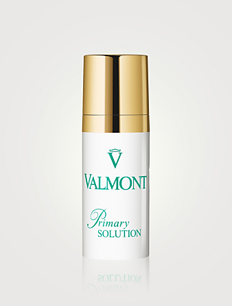 VALMONT Primary Solution Beauty