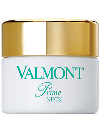 VALMONT Anti-Sagging Corrective Neck Cream Beauty