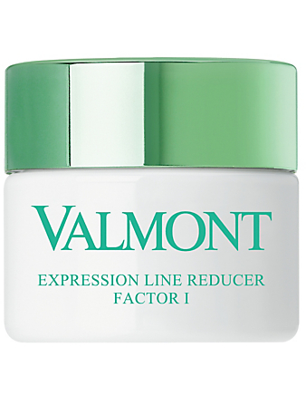 VALMONT Anti-Expression Line Smoothing Cream Beauty