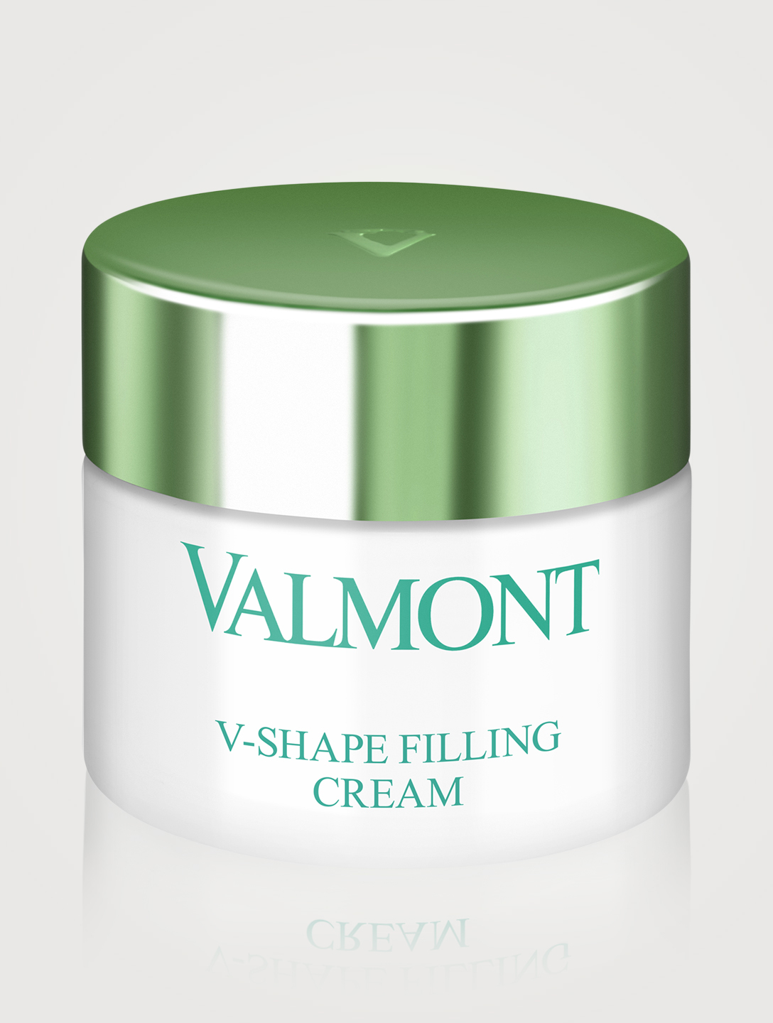 VALMONT Filling Cream Beauty