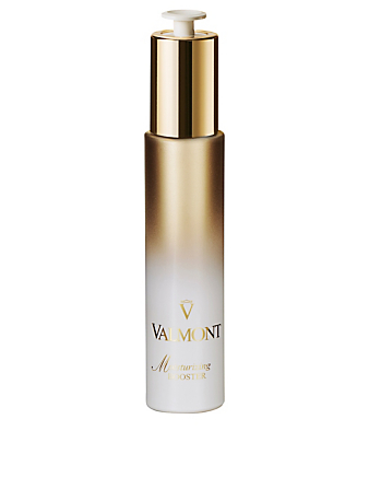 VALMONT Moisturizing Booster Serum - Limited Edition Beauty