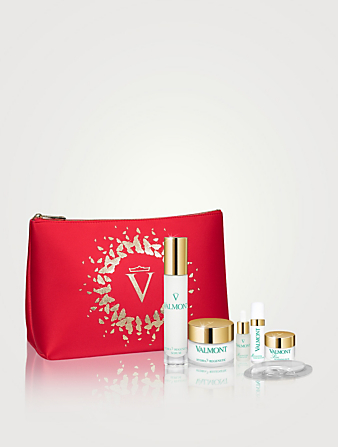 VALMONT Iconic Hydration Set - Lunar New Year Edition Beauty