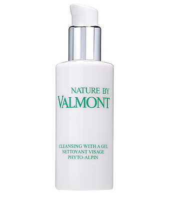 VALMONT Fresh Cleansing Gel Beauty