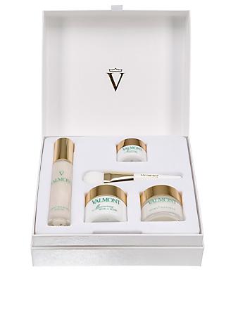 VALMONT Hydration Set Beauty