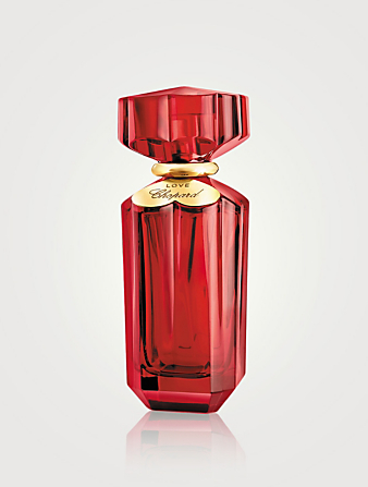 CHOPARD Love Chopard Eau de Parfum Beauty