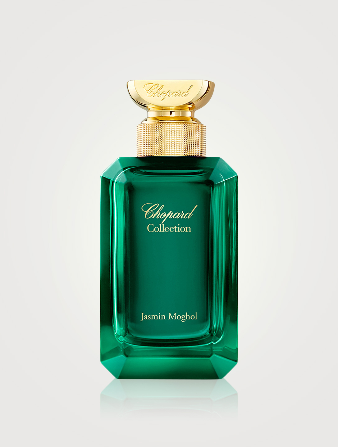 CHOPARD Chopard Collection Jasmin Moghol Beauty