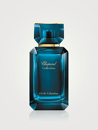 CHOPARD Garden of Kings Or de Calambac Eau de Parfum Beauty