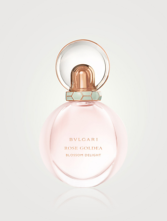 BVLGARI Rose Goldea Blossom Delight Beauty