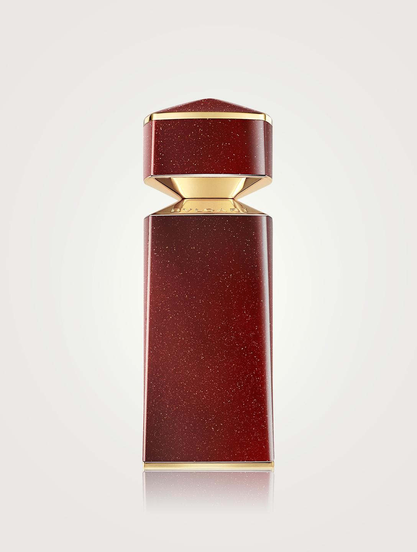 BVLGARI Le Gemme Azaran Eau de Parfum Beauty