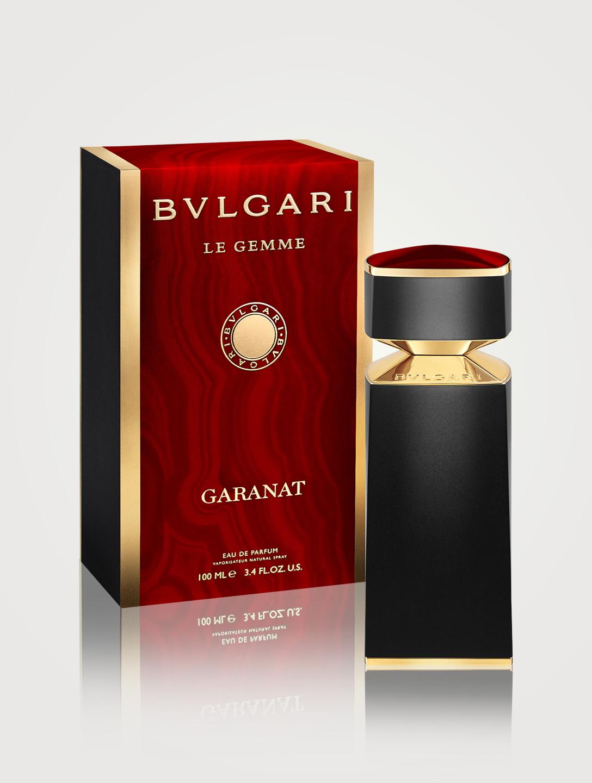 BVLGARI Eau de parfum Bvlgari Le Gemme Garanat   Holt Renfrew 4997195661f
