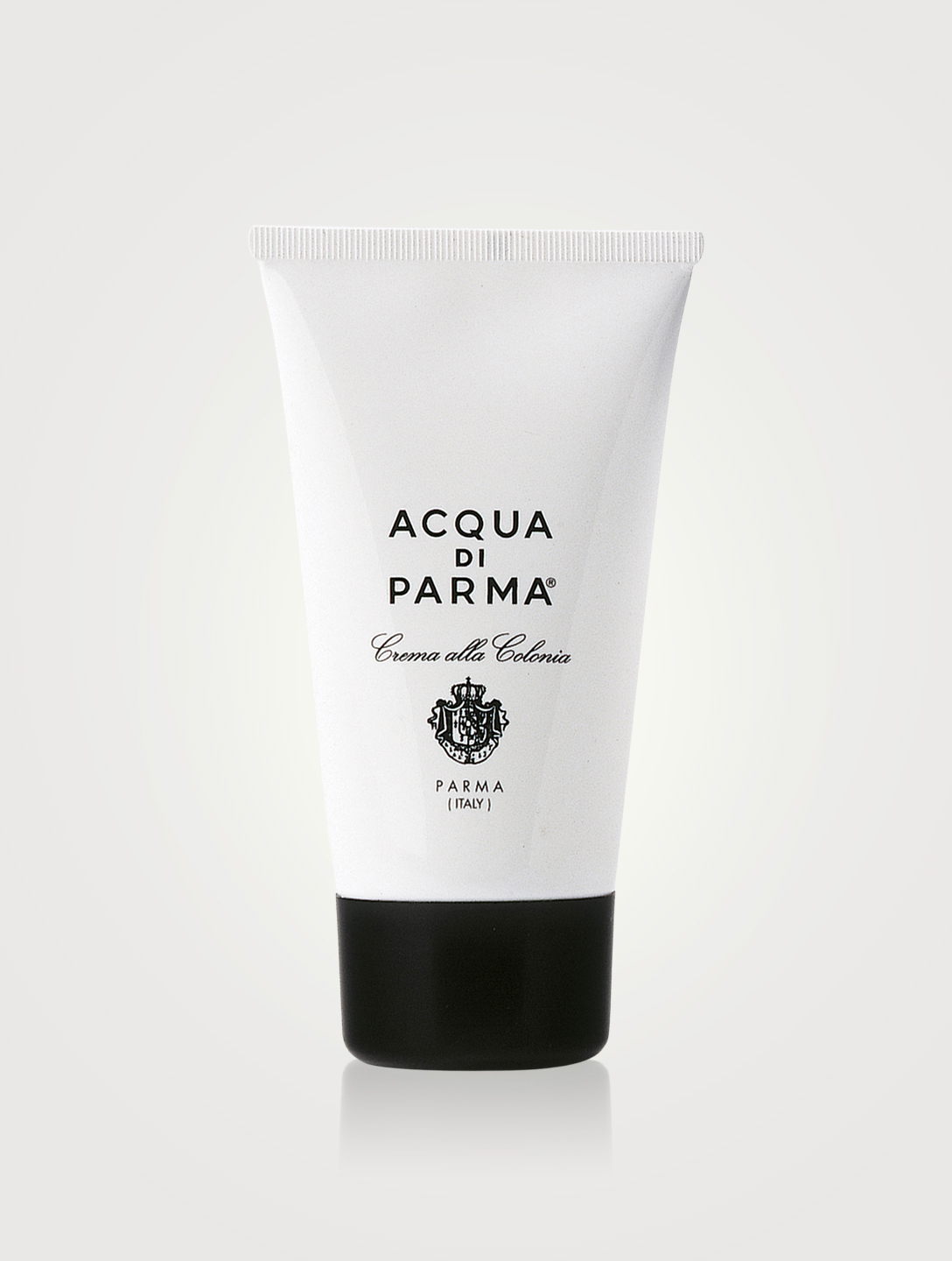 ACQUA DI PARMA Colonia Body Cream Beauty