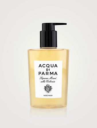 ACQUA DI PARMA Colonia Hand Wash Beauty