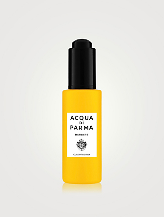 ACQUA DI PARMA Barbiere Shaving Oil Beauty