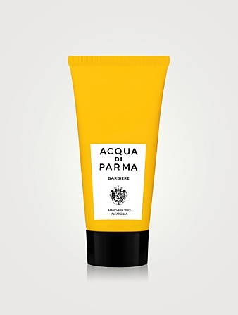 ACQUA DI PARMA Barbiere Face Clay Mask Beauty