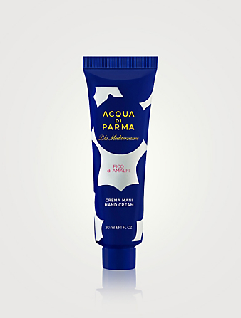 ACQUA DI PARMA Fico di Amalfi Hand Cream Beauty