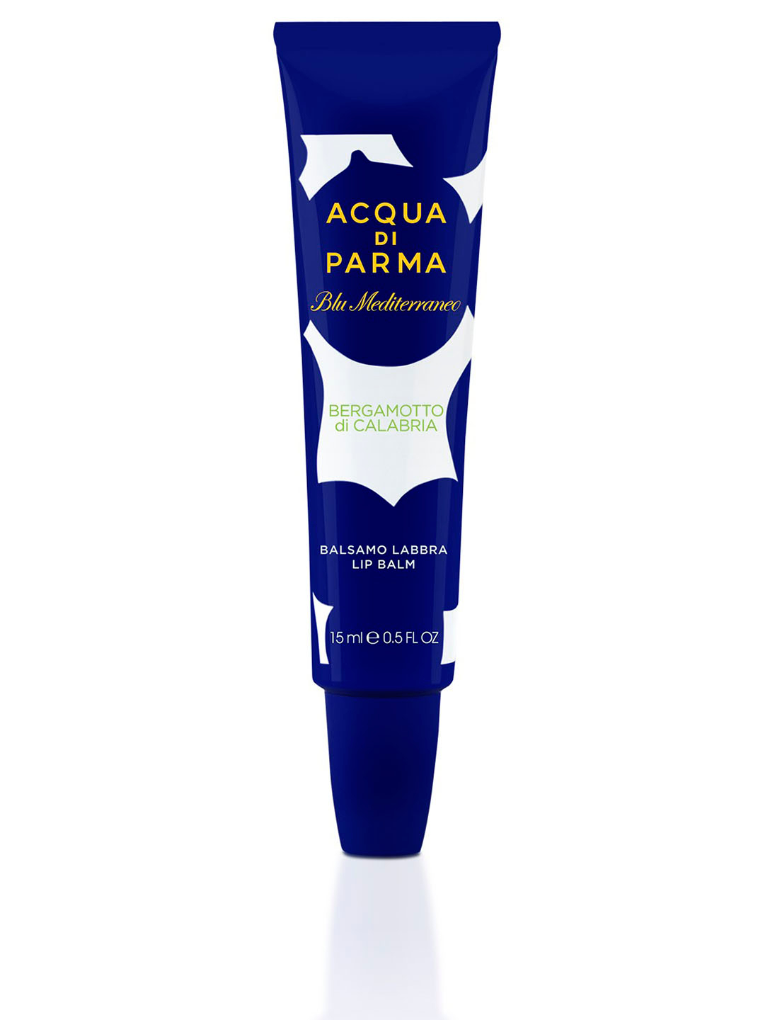 ACQUA DI PARMA Bergamotto di Calabria Lip Balm Beauty