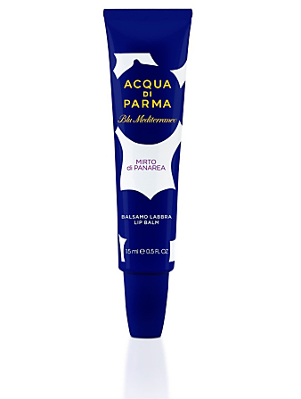 ACQUA DI PARMA Mirto di Panarea Lip Balm Beauty