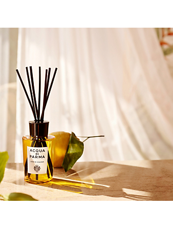 ACQUA DI PARMA Luce Di Colonia Room Diffuser Beauty