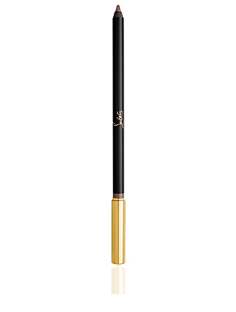 CHRISTIAN LOUBOUTIN Brow Definer Beauty Neutral