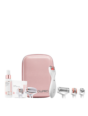 BEAUTYBIO Ensemble The Complete GLO Beauté