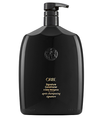 ORIBE Signature Conditioner Beauty
