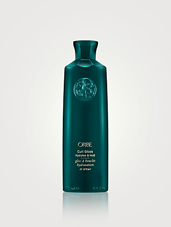 ORIBE Curl Gloss Hydration & Hold Beauty