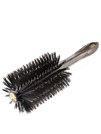 ORIBE Large Round Bristle Brush Beauty